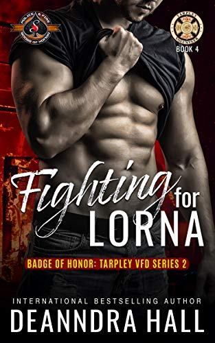 Fighting for Lorna
