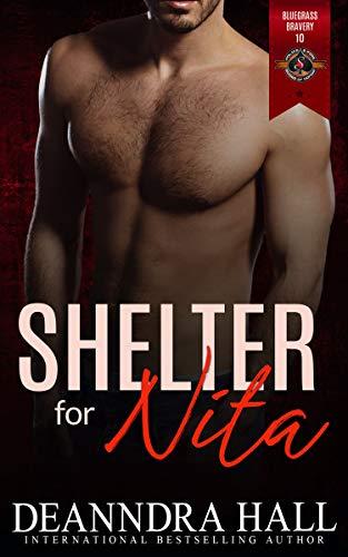 Shelter for Nita
